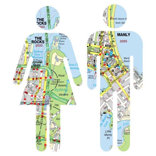 Sydney-Manly