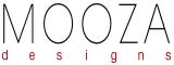 Mooza Designs