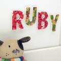 Ruby-web