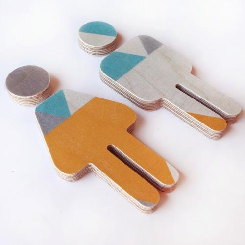 aqua-orange-grey